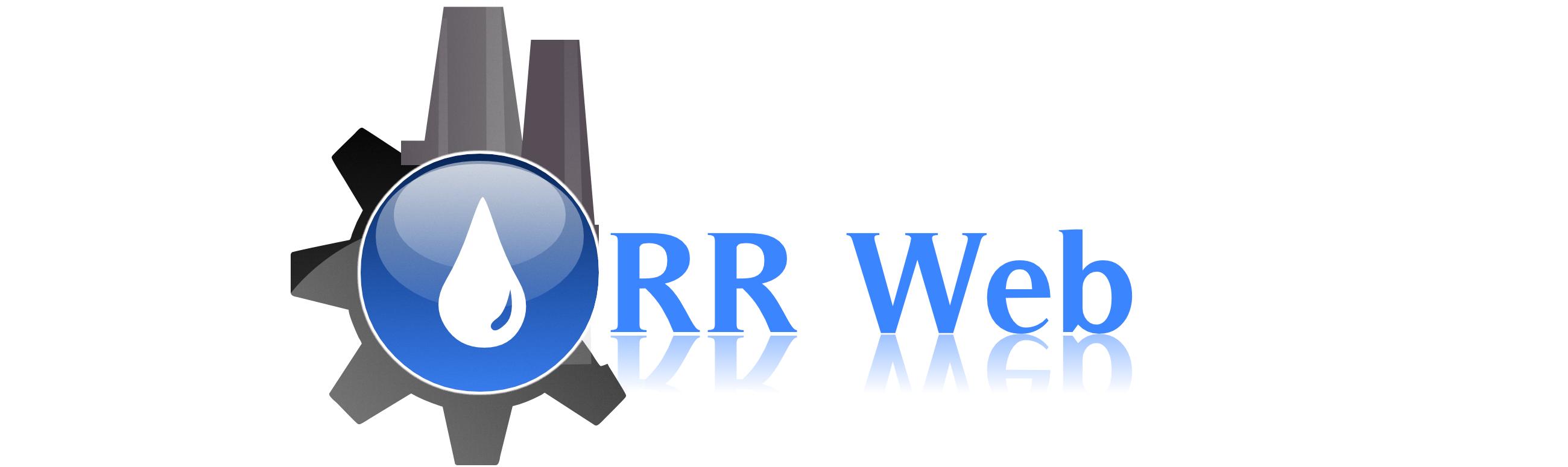 RR Web